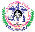 Mamata Medical College